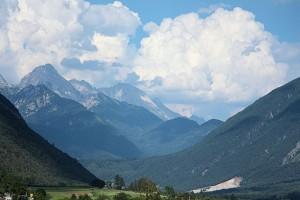 Alpenpanorama_Soelden
