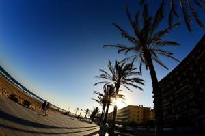 Spanien_2014_DSC_7387