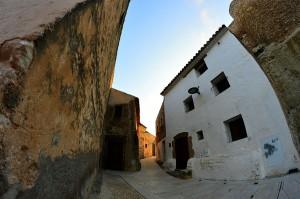 Spanien_2014_DSC_7513