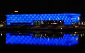 Lentos_Kunstmuseum_Linz