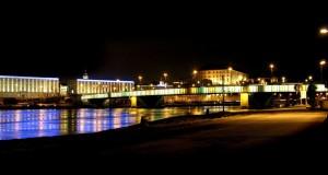 Linzer_Nibelungenbrücke