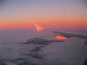 Wing05