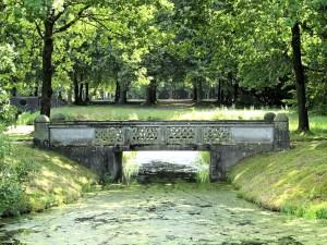 001_Park_Lützborg_Steinbrücke