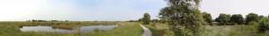 017_EwigesMeer_Panorama02