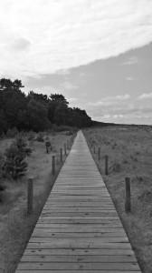 Lubmin_Strandweg