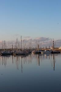 Yachthafen_Norddeich01
