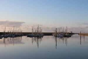 Yachthafen_Norddeich02