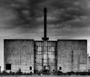 Reaktorblock