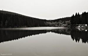 Harz02