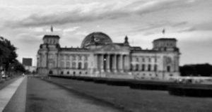 Bundestag_II