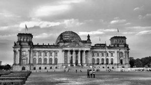 Bundestag_I